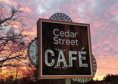 cedar-street-cafe-sign